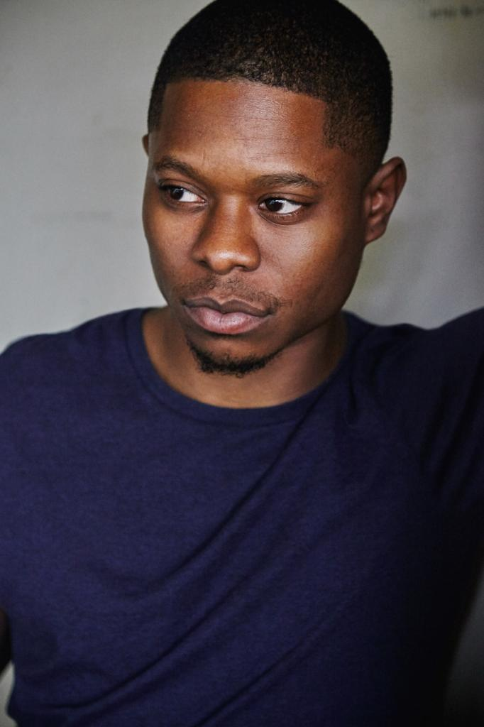 Straight Outta Compton's' Jason Mitchell Joins New Line's 'Keanu