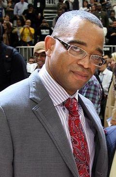 Stuart Scott - Wikipedia