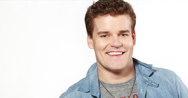Adam Wylde photos and wallpapers