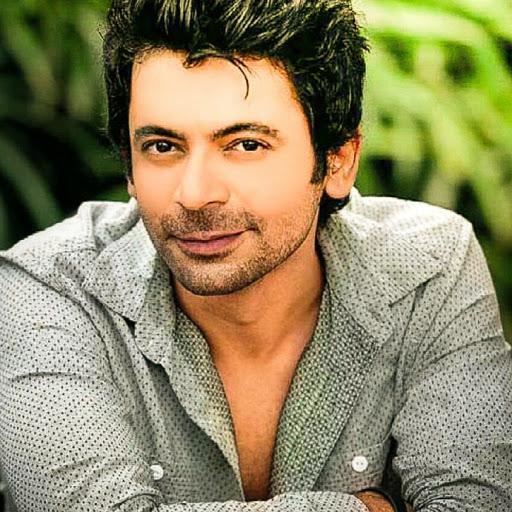 Sunil Grover Age, Height, Weight, Favorite Things And More