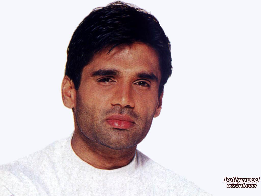 Sunil Shetty - Alchetron, The Free Social Encyclopedia