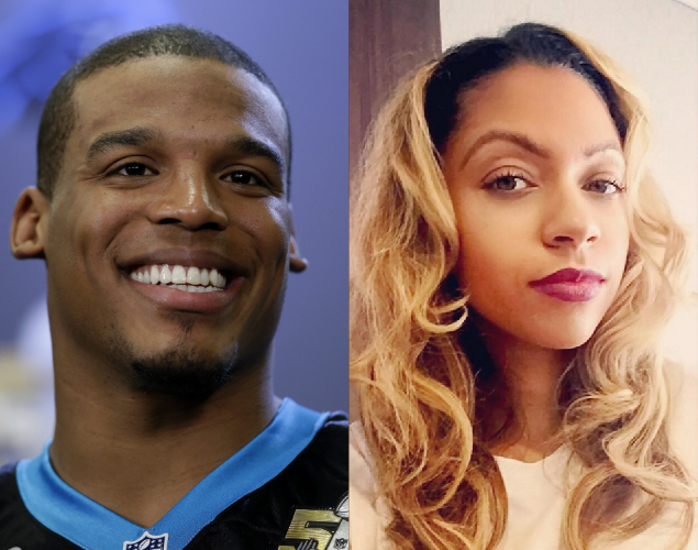 Super Bowl Bangers: A Gallery Of The Wives And Girlfriends Of Big