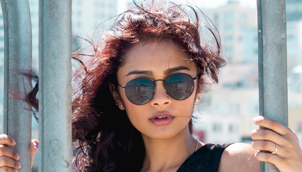 Super Singer Pragathi To Make Kollywood Debut In Bala's Film