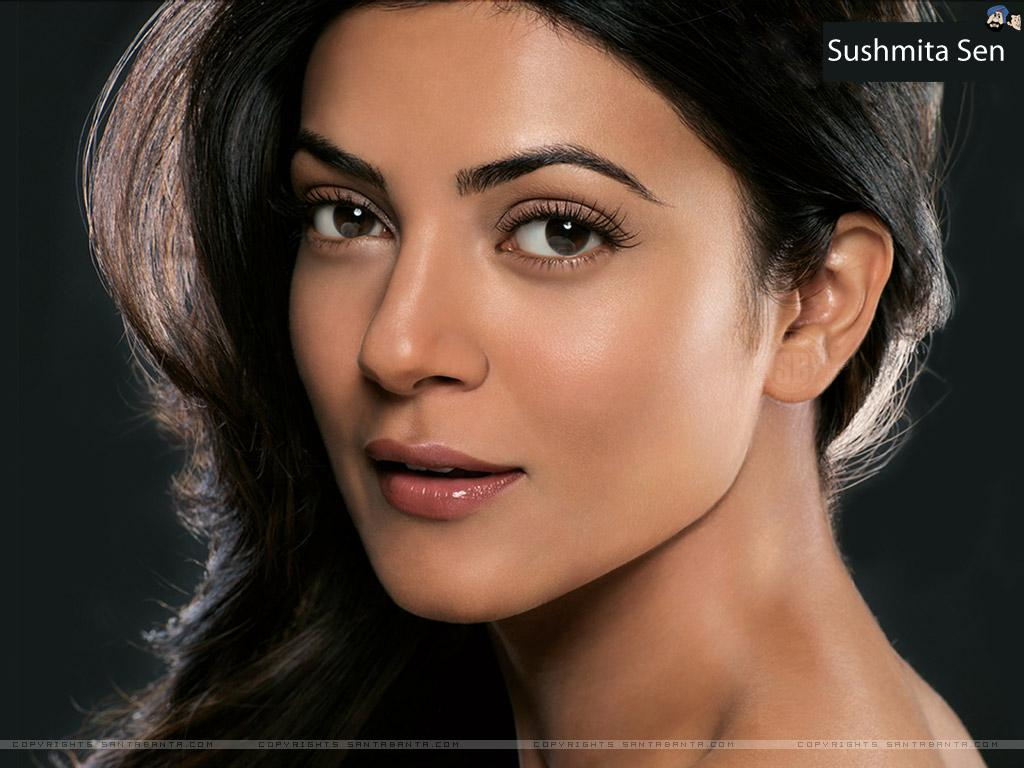 Sushmita Sen photos images and wallpapers