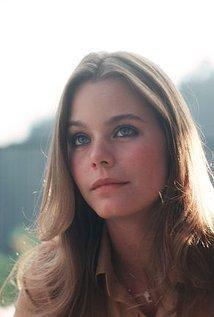 Susan Dey - IMDb