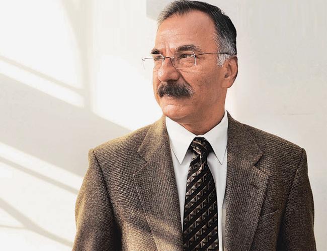 Suspended Bureaucrat Pradeep Sharma's Antics Forced Snooping On