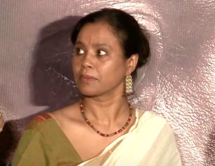 Sutapa Sikdar Wiki, Biography, Age, Son, Irfan Khan Wife, Family
