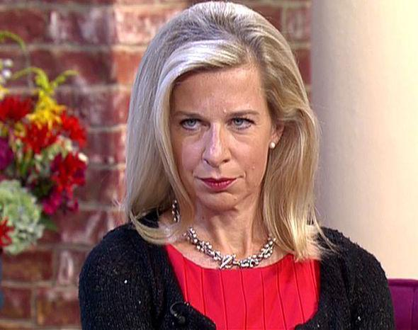 Sympathy For The Obese With Diabetes? Nope   : Katie Hopkins' 10 Most