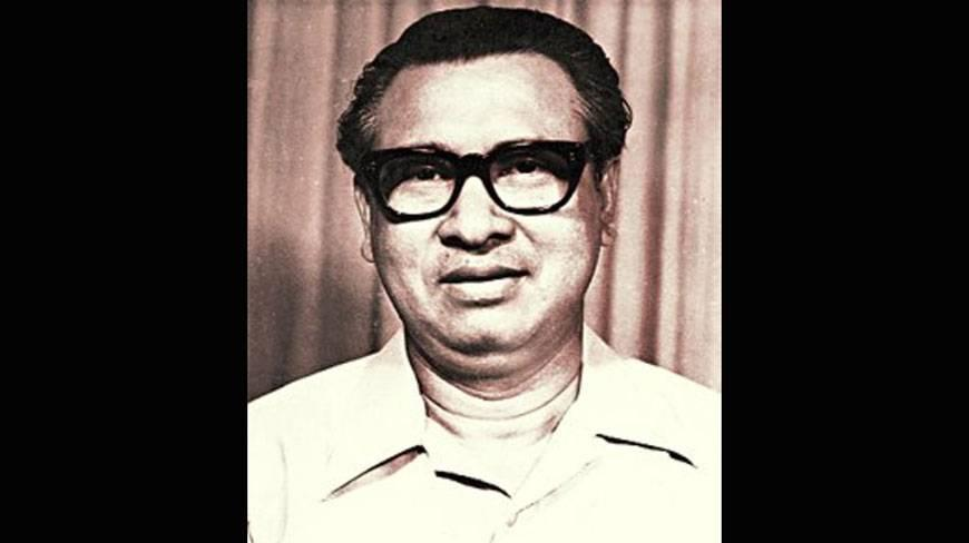 Tajuddin Erased From History, Says Daughter   Dhaka Tribune