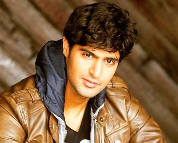 Tanuj Virwani Height, Weight, Age, Wife, Affairs, Biography & More