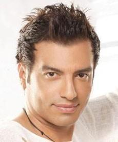 Ehab Tawfik Photos and wallpapers