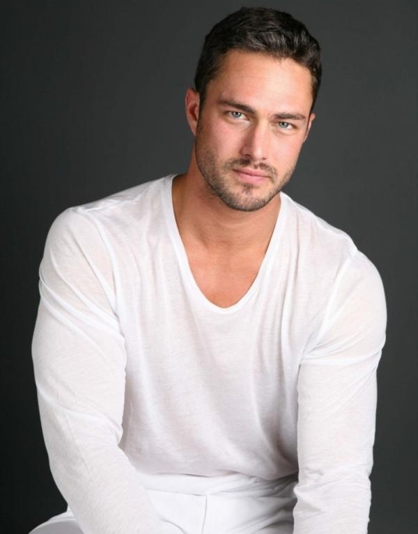 Taylor Kinney On Pinterest   Chicago Fire, Lady Gaga And Taylors