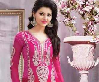 Template Engine: Urvashi Rautela HD Wallpapers 2016