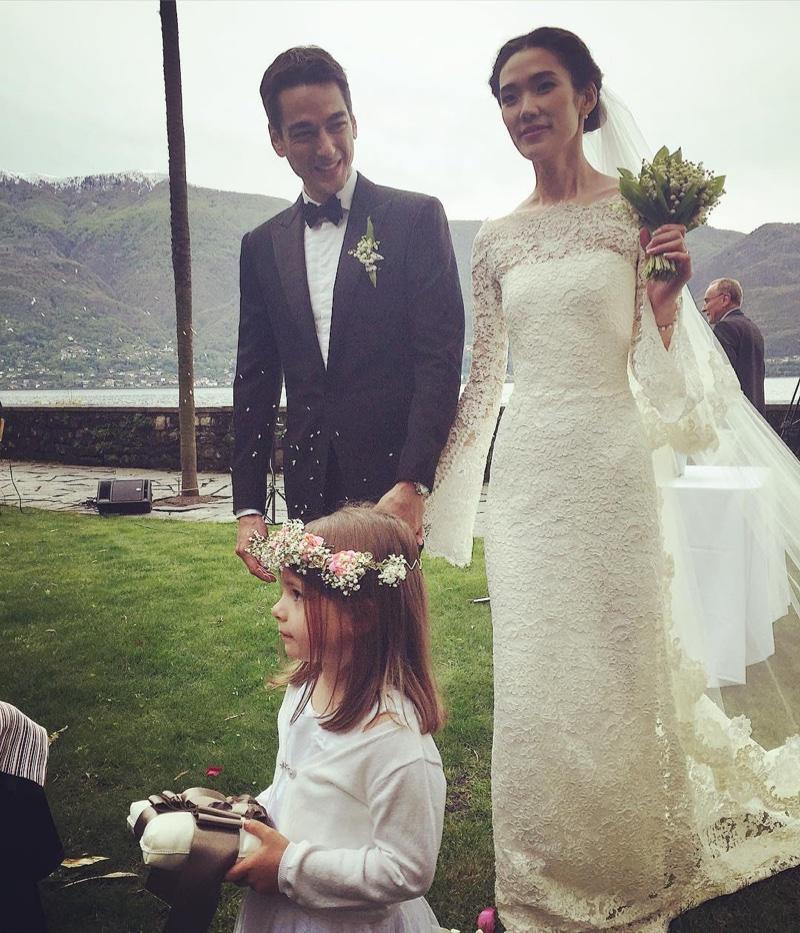 Tenzin-Wild-Tao-Okamoto-Wedding