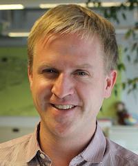 Thank You Kiva -- A Letter From Kiva's Co-Founder & CEO Matt