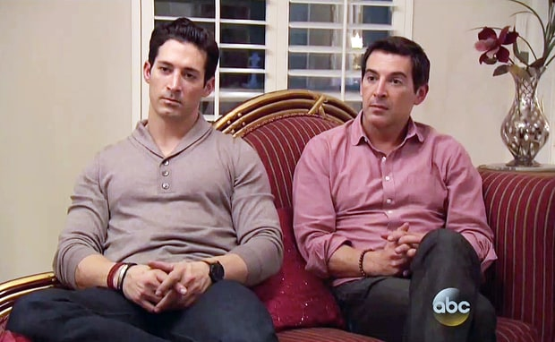 The Bachelor': Jennifer Weiner Reacts To JoJo's Hot Brother - Us