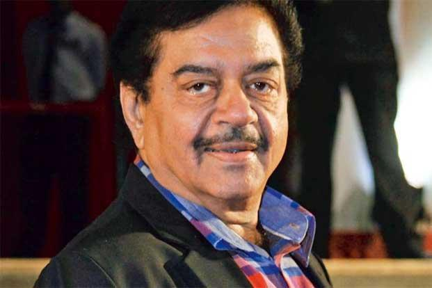 The Business Interests Of Shatrughan Sinha - Livemint