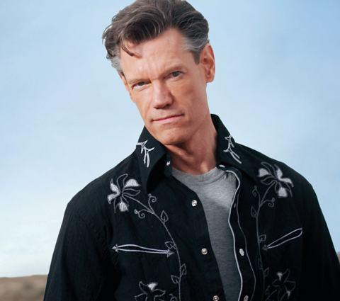 The Extraordinary Life Of Randy Travis   Sports And Entertainment