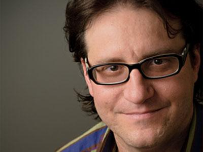The Good, The Bad, And The Ugly In The Startup World With Brad Feld