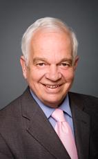 The Honourable John McCallum - Canadian Club - Media Events