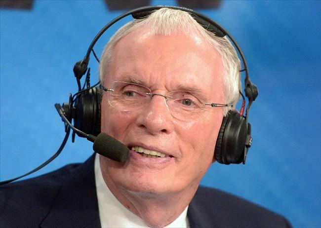 The Hubie Brown Collection: Pro Basketball's Best Analyst