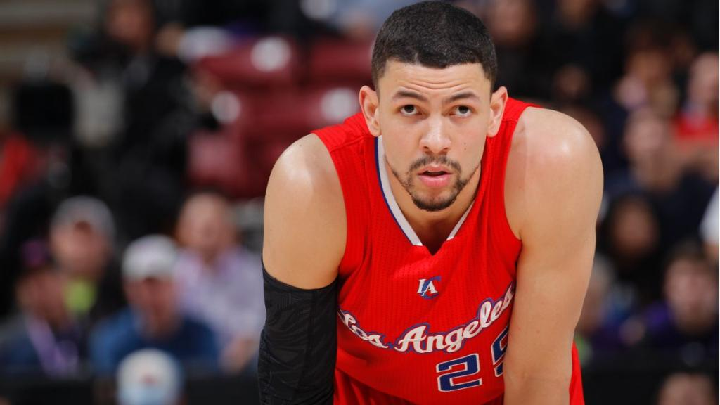 The Importance Of Austin Rivers