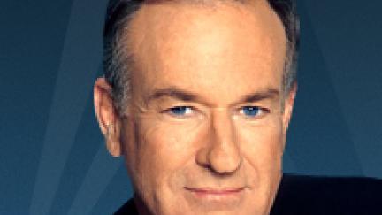 The O'Reilly Factor   Bill O'Reilly   Fox News