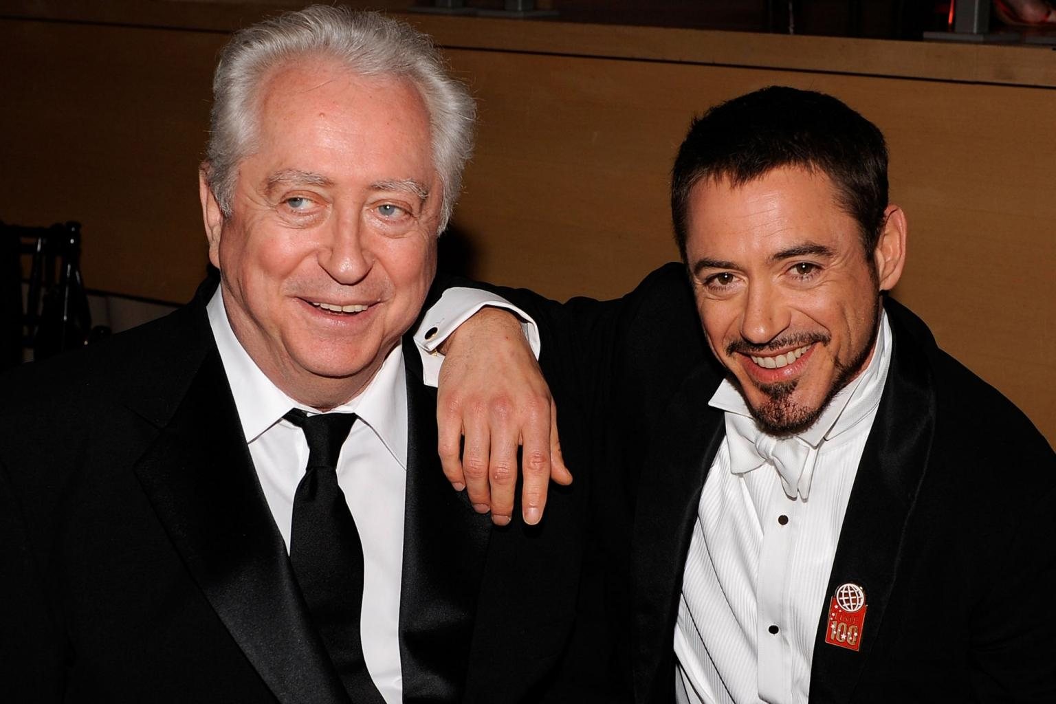 The Renegade: Robert Downey Sr. On His Classic Films