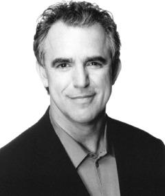 Jay Thomas Photos and wallpapers