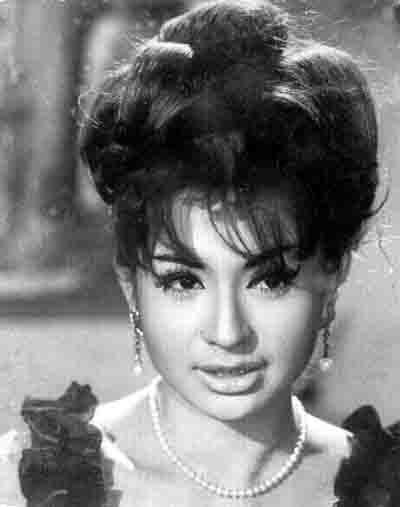 Thousands Of Ideas About Helen Richardson Bollywood Dancer