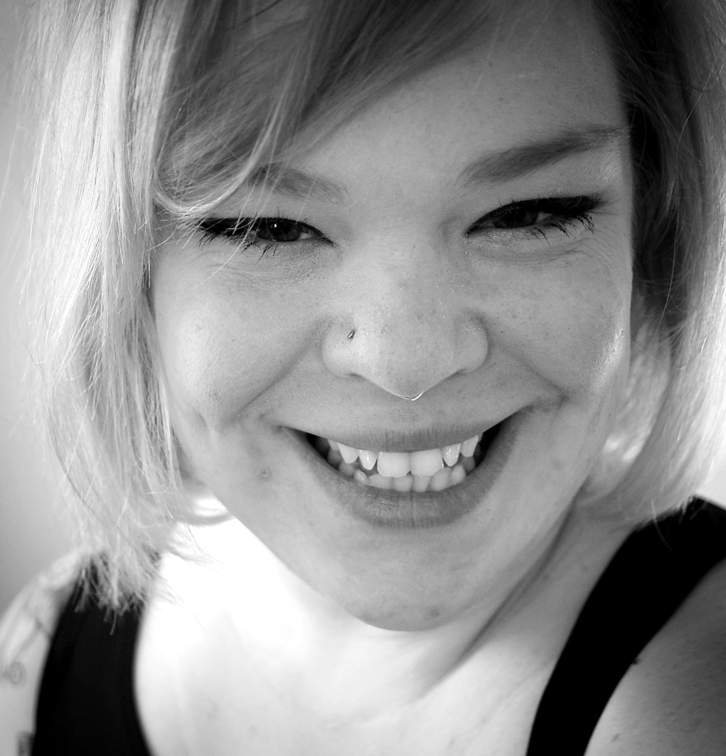 Tickets For The Militant Baker - An Evening With Jes Baker In
