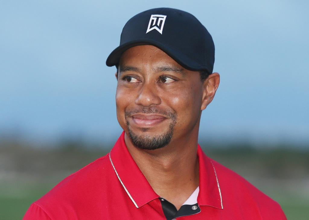 Tiger Woods Retirement? Golfer Comes Clean.