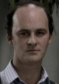 Tim McInnerny The Blackadder Wiki