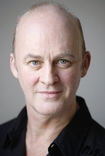 Tim McInnerny - IMDb