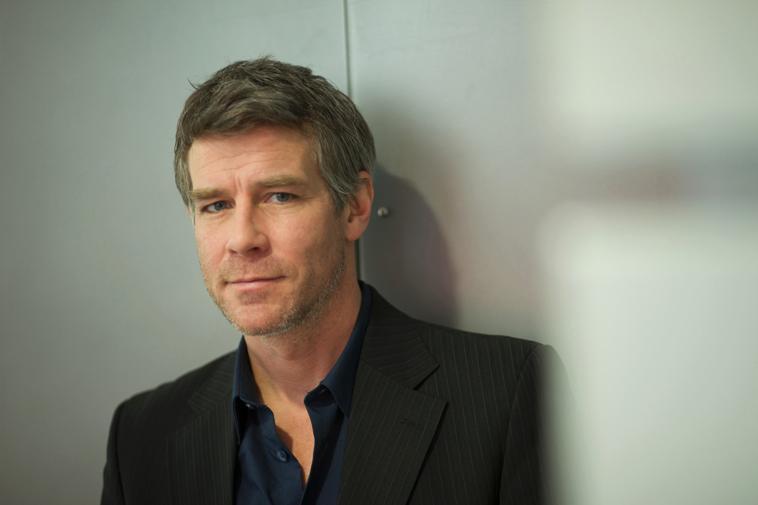 Tim Williams (actor) - Alchetron, The Free Social Encyclopedia