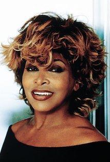 Tina Turner - IMDb