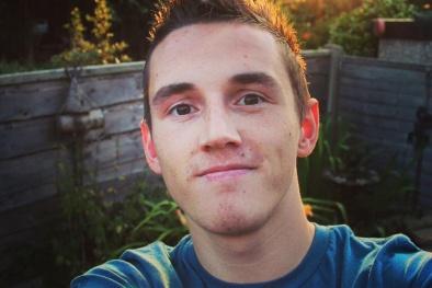 Tom Cassell - Bio, Family, Facts, Age: 22   Hot Birthdays
