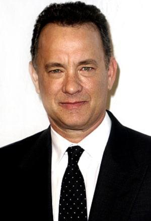 Tom Hanks   Us Weekly