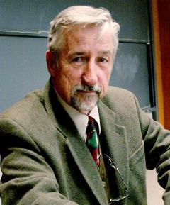 Tom Hayden photos and wallpapers