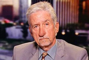 Tom Hayden - Alchetron, The Free Social Encyclopedia