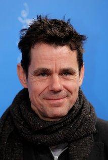 Tom Tykwer - IMDb