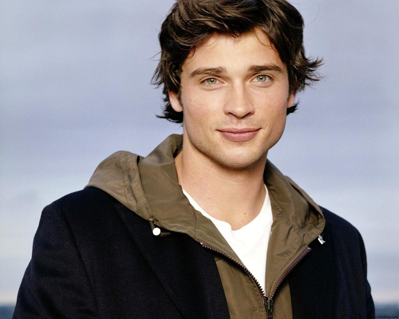 Tom Welling Images - HD Images New