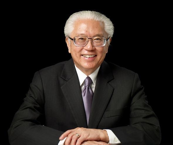 Tony Tan - Alchetron, The Free Social Encyclopedia