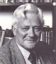 TOP 25 QUOTES BY RICHARD ADAMS   A-Z Quotes