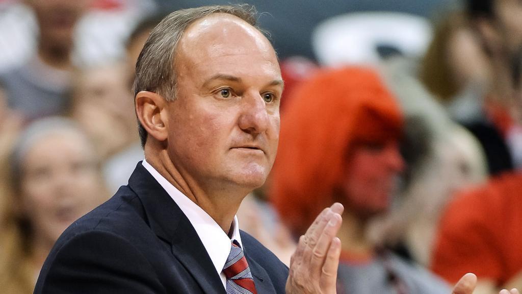 Top 50 Coaches: No. 20 Ohio State's Thad Matta - ESPN