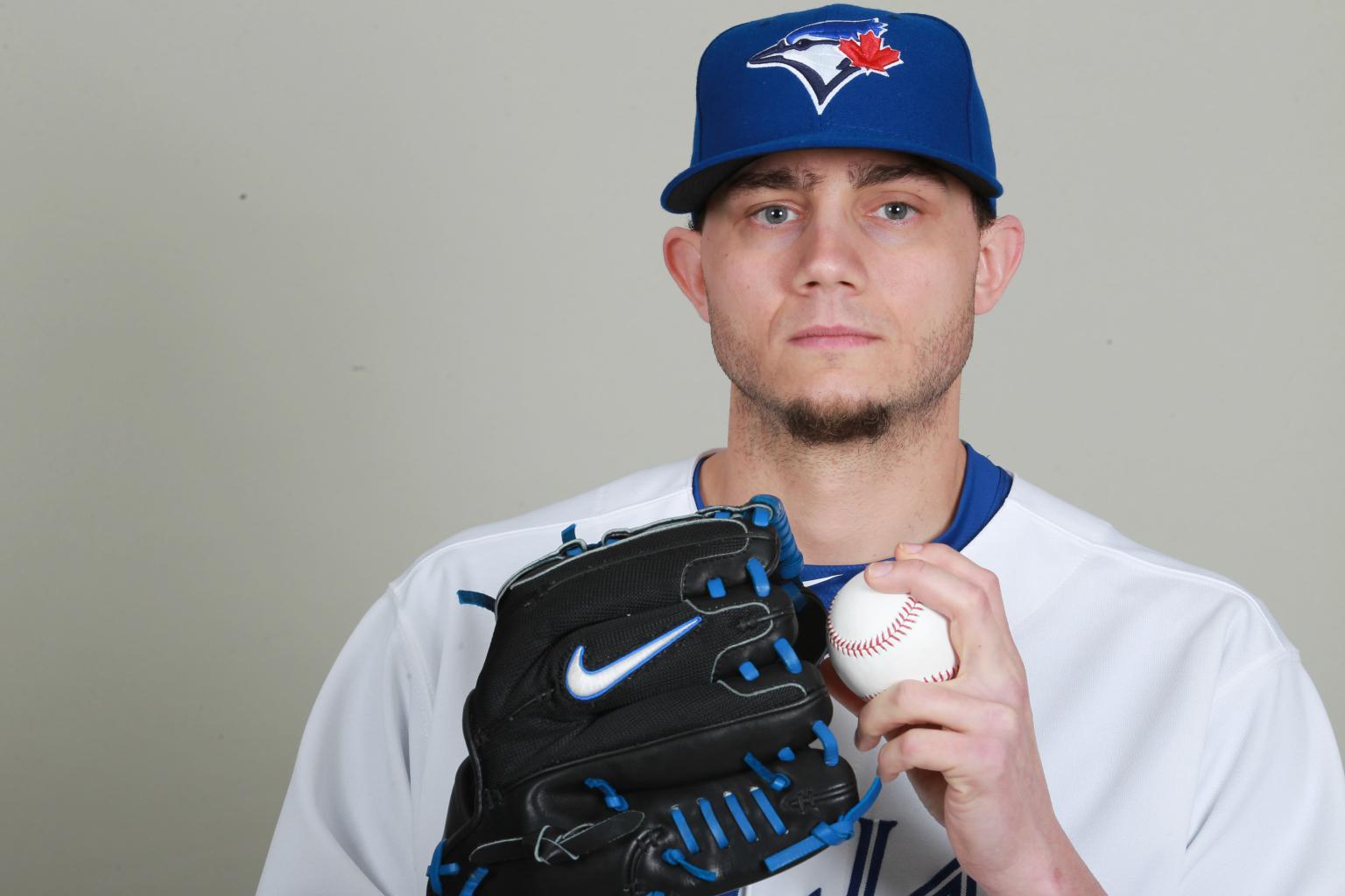 Toronto Blue Jays Name Brett Cecil Closer :: Innings Eaters
