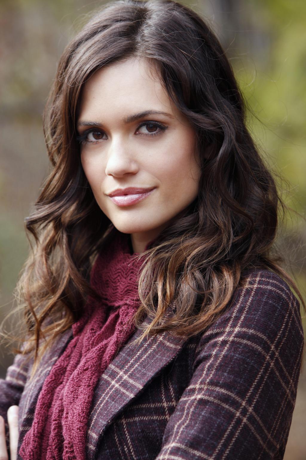 Torrey DeVitto - Alchetron, The Free Social Encyclopedia
