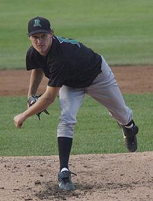 Travis Wood - Wikipedia, The Free Encyclopedia