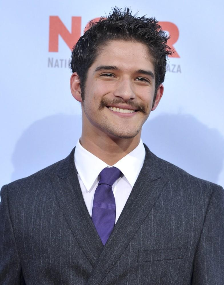 Tyler Posey Pictures With High Quality Photos