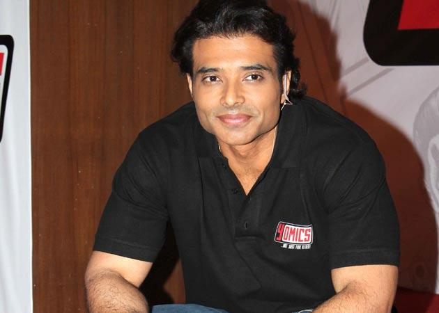 Uday Chopra News: Find Latest News On Uday Chopra